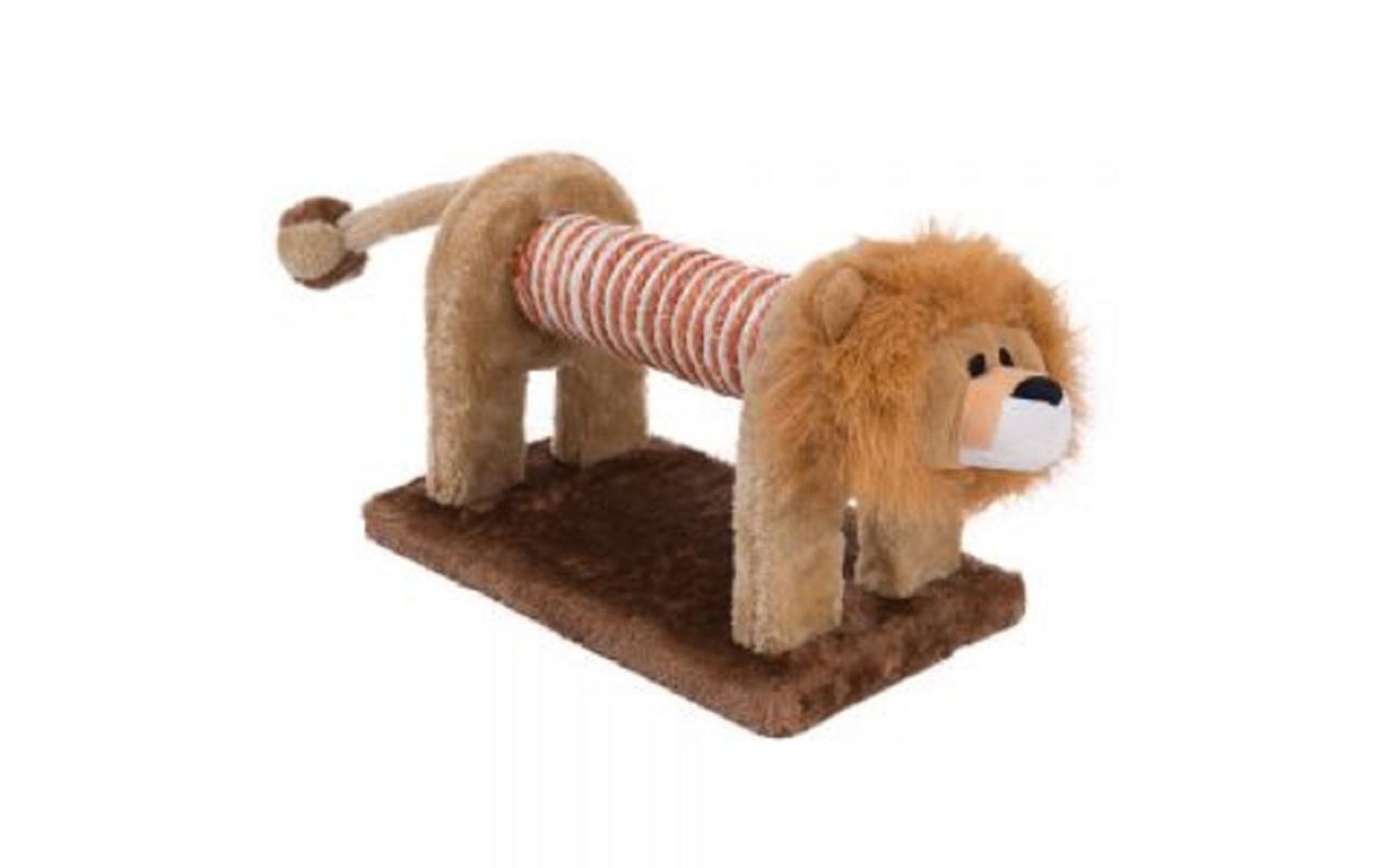 Natale e animali tiragraffileone animalipucciosi pucciosi for Animali pucciosi