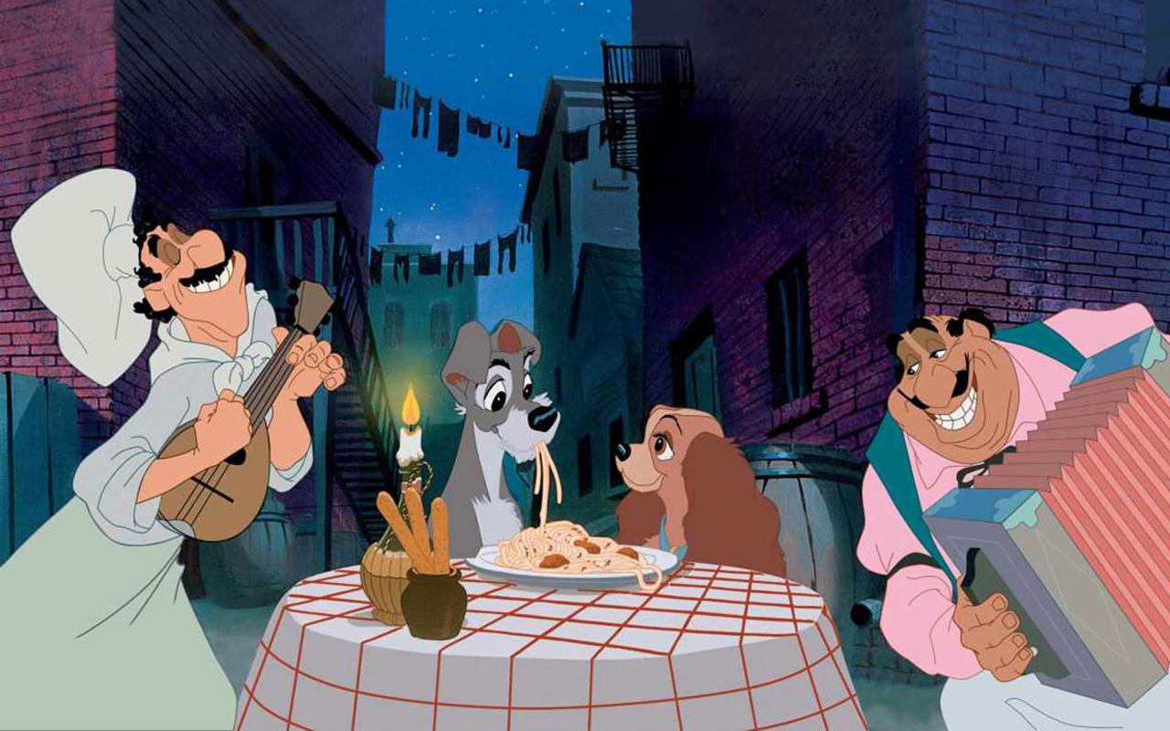 Scopri idee su Walt Disney - hu.pinterest.com