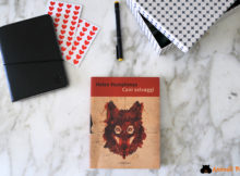 cani_selvaggi_recensione_libro_helen_humphreys_animali_pucciosi