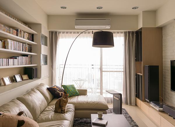 casa_su_misura_per_gatti_thinking_design_taiwan_animali_pucciosi11