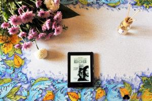 Recensione A spasso con Bob, di James Bowen