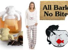 Christmas 4 People: regali a tema animali per tutti