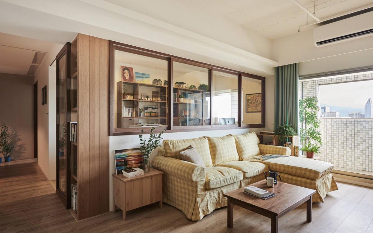 Arredamento Svedese Vintage : Arredamento casa vintage simple stili di arredamento pi ricercati