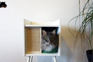 Recensione Ikea Lurvig, cosa ne pensiamo della nuova linea per animali